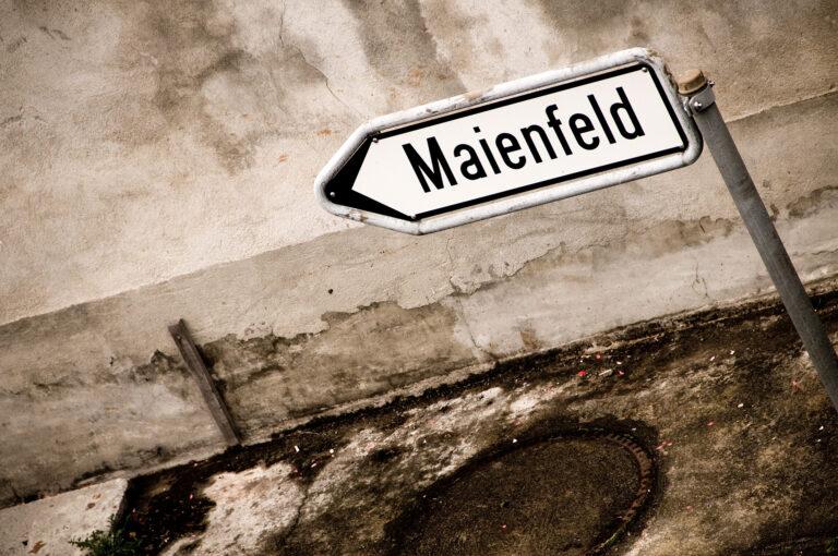 Maienfeld_4396